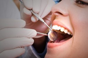 4 Effective Ways To Relieve Tooth Sensitivity