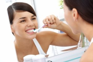 6 Tips For Your Oral Hygiene