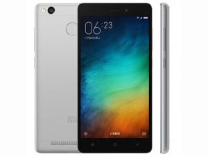 Best Budget Smartphones In India For November 2016