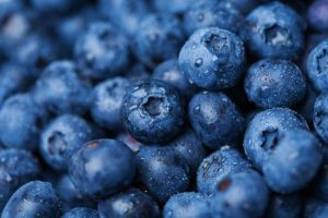 Foods That Help To Strengthen Memory Power