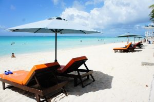 Foreigners' Guide On Maximizing Their First Stay At Boracay, Philippines