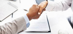 How Can You Maintain A Long Term Relationship With Your Client