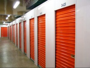 Is It Advisable To Take Up A Storage Facility On Relocation Into A New Apartement