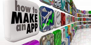 Mobile App Development Services and Why Your Business Starves Without It