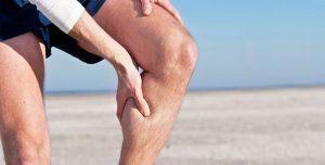 Symptoms That Indicate Your Body Lacks Calcium