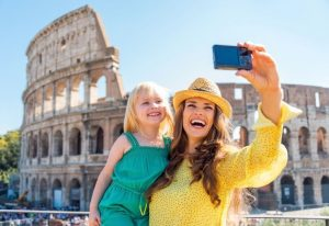 Tips For Planning Your Dream Trip