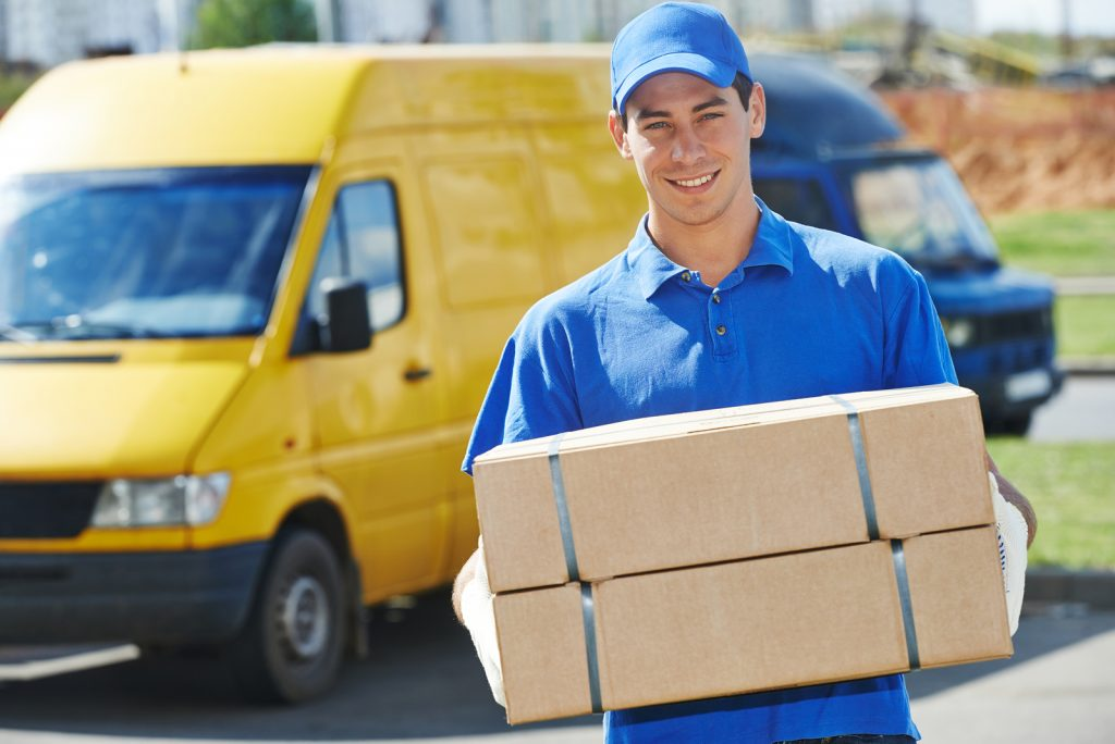 Tips For Finding The Best Courier For Cheap International Parcel Shipping