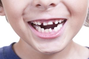Top Tips To Choose The Best Dentist For Your Child