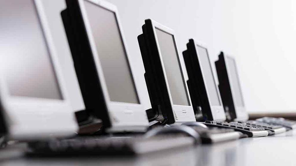 Your Helpful Guide To Find Used Computers For Sale
