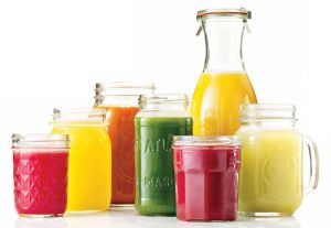 5 Juicing Recipes For Diabetics That Will Actually Lower Your Blood Glucose Level