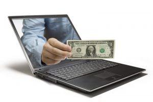 Best Ways To Make Online Money