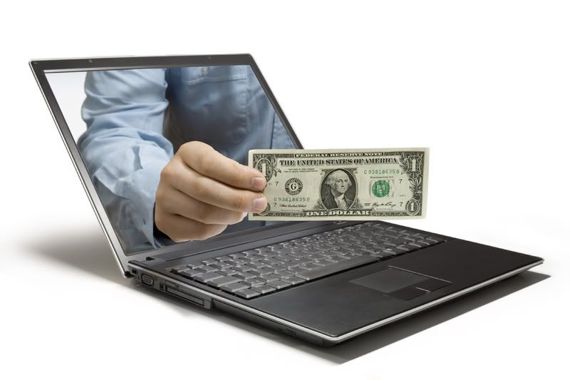 Best Ways To Make Online Money