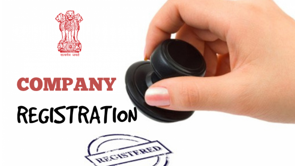 How To Register A New Company In India?