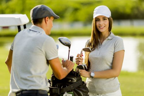 golf-tips-for-women