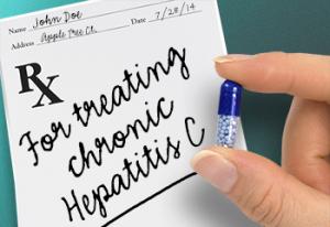 Hepatitis C medicine online shopping