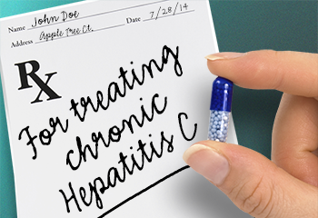 Hepatitis C medicine online shopping