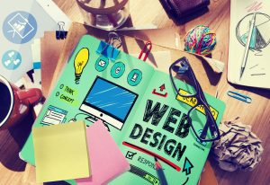 Increase Your Site Traffic With The Help Of The Best Web Developers