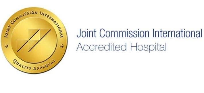 jci-accreditation
