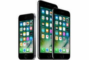 Ordering Mobile Phones Online Offers Many Advantages