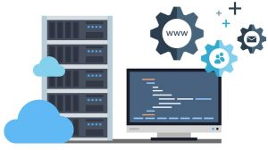 Using OpenStack For Building Private Clouds