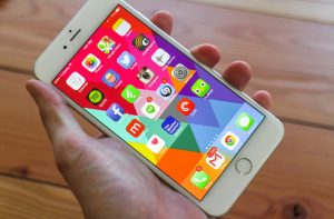 What To Look For In The Best Mobile Phones