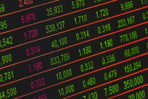 4 Precautionary Tips To Protect Yourself from Stockbroker Fraud