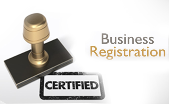 Documents Needed To Register Online Business In India