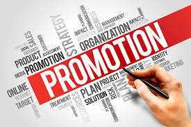 How Promotional Products Help Grow Your Business