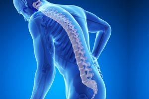 5 Healthy Habits That Help Prevent Osteoporosis