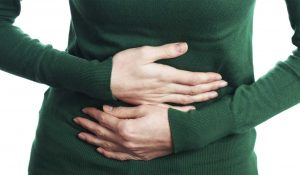 How To Get Rid Of Constipation Immediately And Naturally