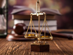 Law Firm That Excels In Medical Negligence Law and Other Modern Laws