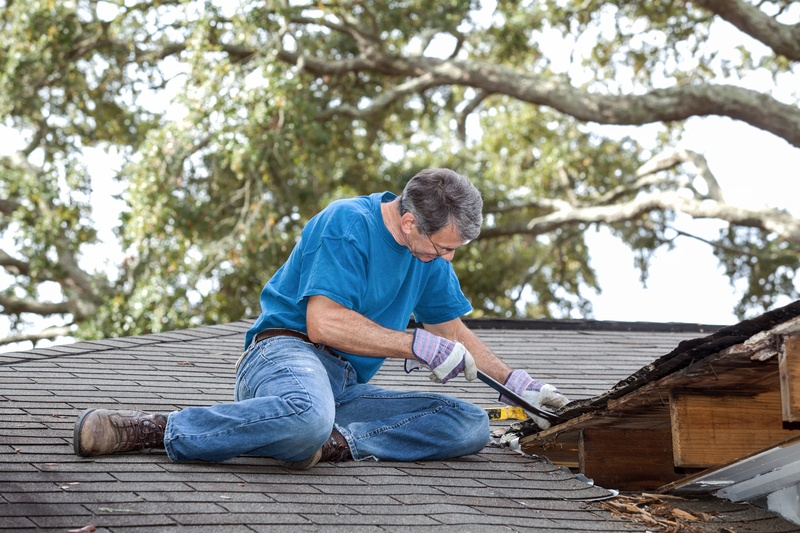 Maintenance Tips For Every Homeowner
