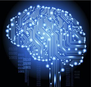 Multifaceted Approaches of Mind Training to Strengthen the Cognitive Force of Brains