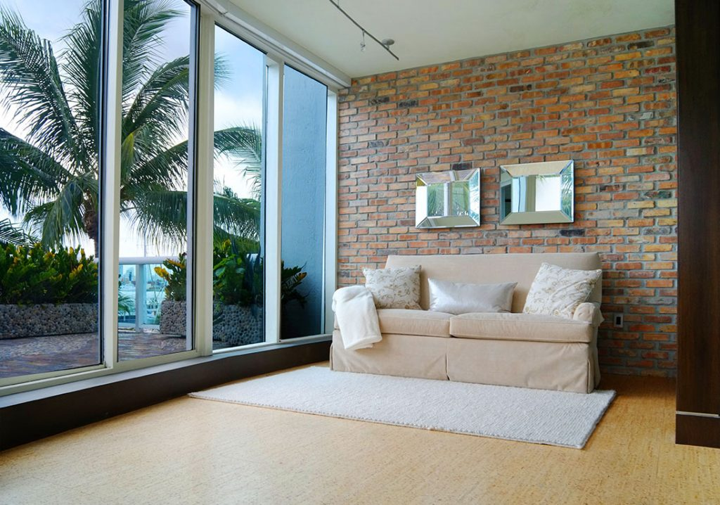 How to Prepare for Major Home Renovations
