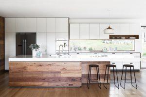 Top 7 Tile Design Trends