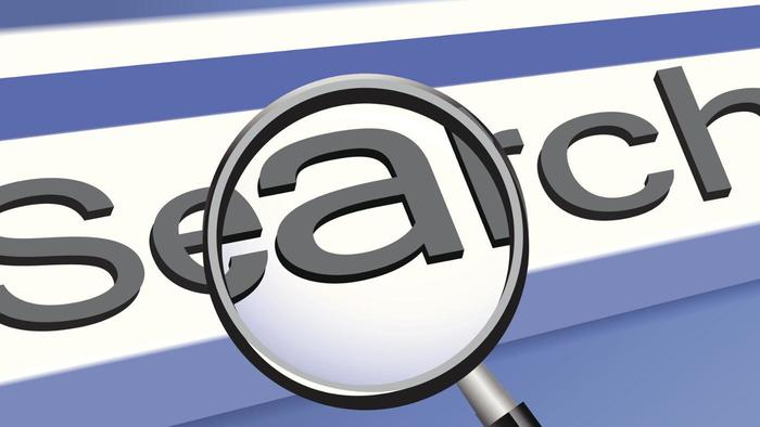 What To Look For When Hiring Search Engine Marketing Agency