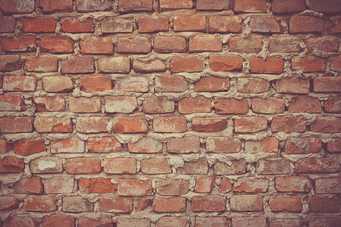 A Guide To Damp Proofing: What You Need To Know