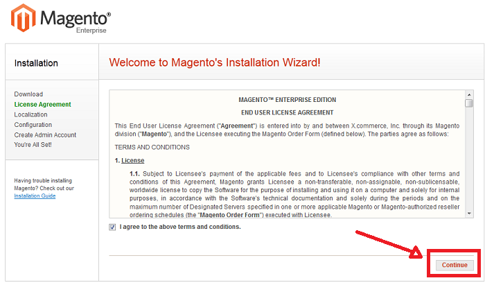Tips For Setting Up Successful Magento Store
