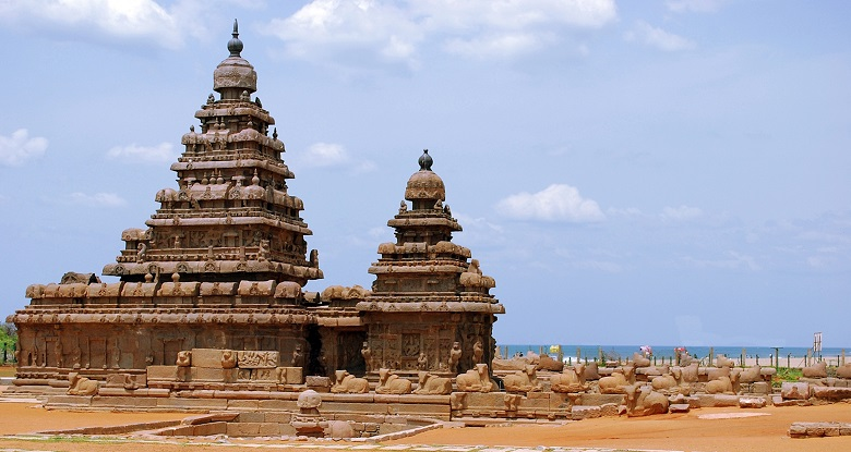 temples-in-south