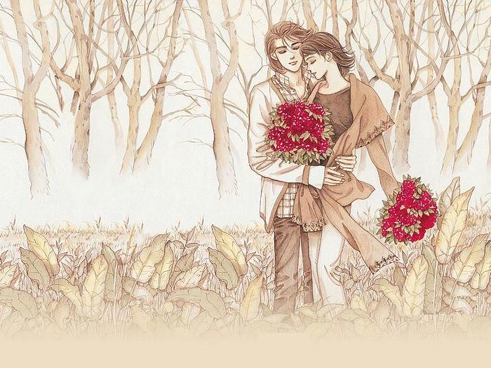 Long Distance Valentine Gift Ideas