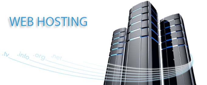 Disadvantages Of Free Web Hosting: Why You Should Choose Paid Services