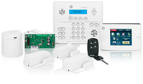 Things To Consider While Deciding To Set Up A Home Security System
