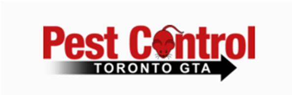 Integrated Pest Control for Effective Pest Management