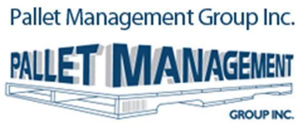 Benefits Of Hiring A Professional Pallet Management Service