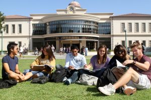 best MBA colleges in India.