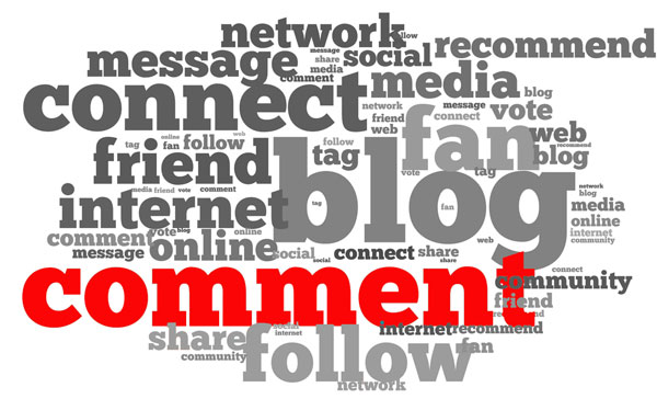 Smart Tactics For Getting More Blog Comments