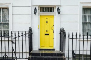 Curb Appeal: Tips to Make Your Home Look Beautiful from Outside