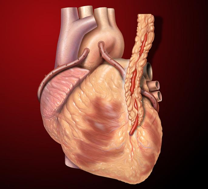 5 Common Risky Medical Procedures