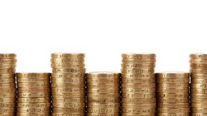 £18,600 Minimum Threshold For Non-European Partners Is Supported By Supreme Court