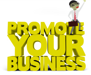 Free Classified Ads For Online Business Promotion